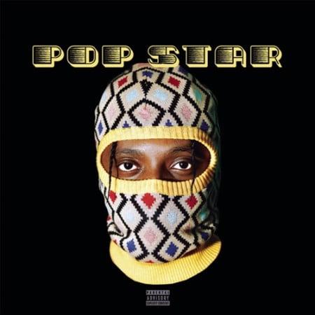 Yanga Chief – Pop Star Album