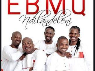 ALBUM: EBMQ – Unabantu Bakho Thixo