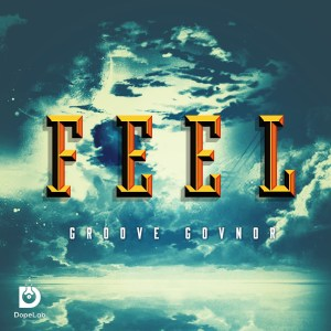 Groove Govnor – Feel (Original Mix)