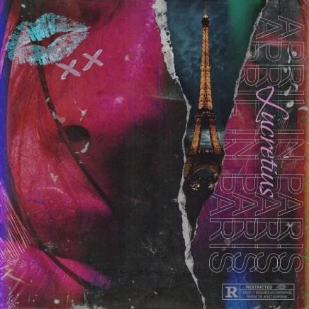 Lucretius – April in Paris