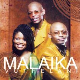Malaika – Destiny