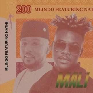 Mlindo The Vocalist – Mali Ft. Nathi