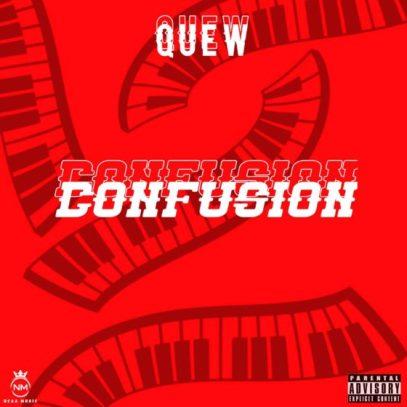 QueW – Confusion
