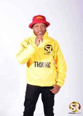 Thuske SA & ProSoul Da Deejay – Essential Goods