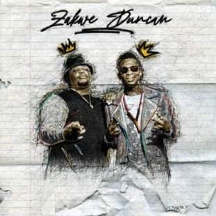Zakwe & Duncan – Mkhelele Ft. DJ Tira