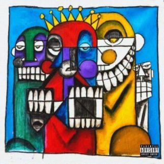 A-Reece – The 5 Year Plan Ft. Wordz Lyrics