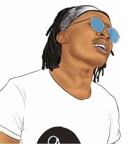 DJ Baracus, DJ Obza & Dubelesh – Umhlaba
