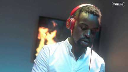 Dj Vitoto – Mix Live (Tmd Live 2021)