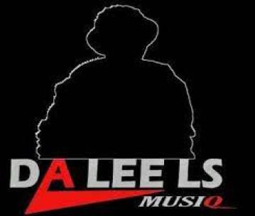 Dj Jimaro & Da Lee LS – Black Panel (Original Mix)