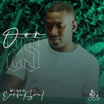 Earful Soul – Oor Vol. 25 (Mixtape)