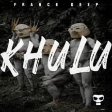 France Deep – Khulu (Original Mix)