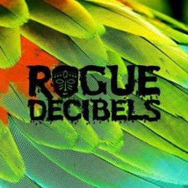 EP: Rogue Decibels Vol. 2, Part 2