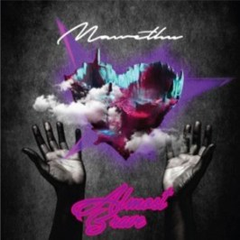 Album: Mawe2 – Almost Brave