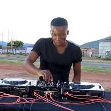 Romeo Makota – Amapiano Mix 26 February 2021