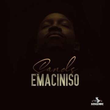 Video: Sands – Emaciniso