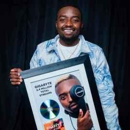 Vusinator – Mtwan'omuhle Ft. M_S_A & Bless