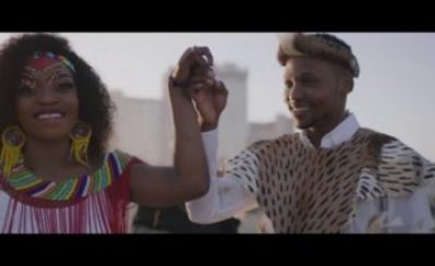 Video: Zanda Zakuza – Awuyazi Oyifunayo Ft. Bongo Beats