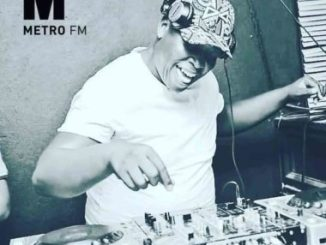 Bantu Elements – Morning Flava Mix (02-2021)