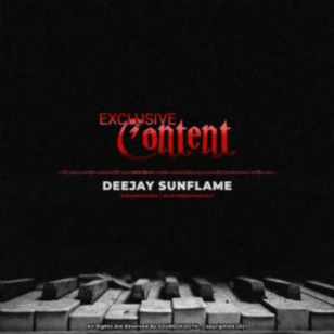 Deejay Sunflame – Save Me