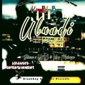 KingBlaq Bone – Ulundi Ft. Sthera, YNC & King Mabaya Da Flex