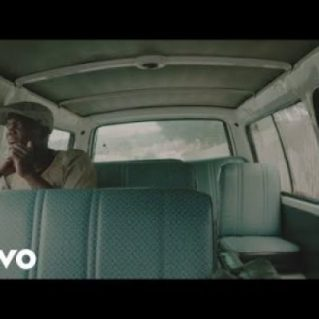 Video: Major League & Senzo Afrika – Taxi Driver Ft. Focalistic