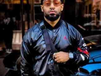 Prince Kaybee & Lebza TheVillain – Road To The 4Th Republic Mix (Episode 4)