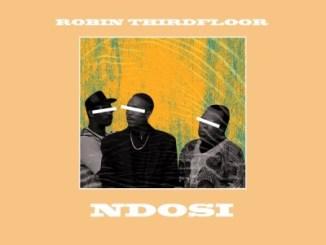 Robin Thirdfloor – Ndosi