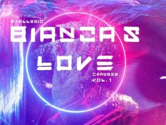 Stellenio – Bianca's Love (Changed)