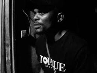 TorQue MuziQ & KingDonna – A Night in George (Original Mix)