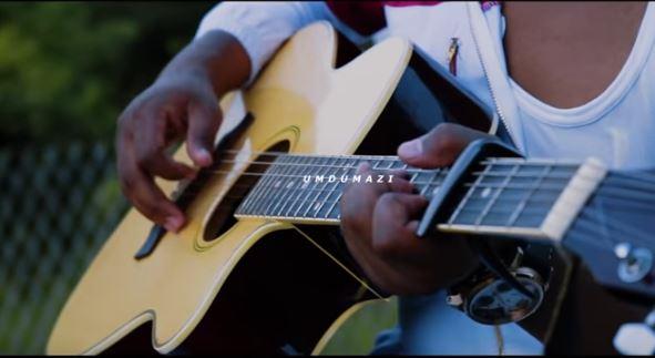 UMdumazi Ngizolala Ngiduma Mp3 Download Fakaza