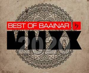 Album: VA – Best Of Baainar 2020