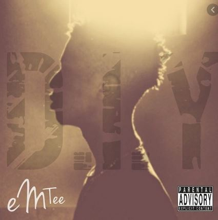 eMTee - D.I.Y