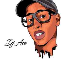 DJ Ace – 215K Appreciation Mix (Private School Piano)