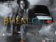 DJ Sino – Bheki Cele Ft. Jayhood, Shawn Payne & Saggrius
