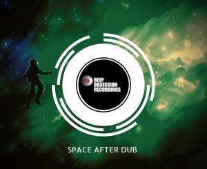 EP: Deeper Beats – Space After Dub
