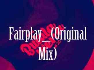 Gem Valley MusiQ & Man_Zanda – Fairplay