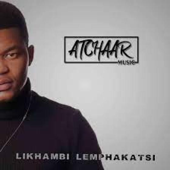 Atchaar Music – Unemployed Youth Ft. Bekezela P & Kwas