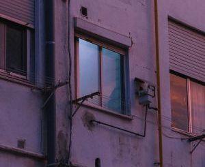 EP: Crackazat – Alfa