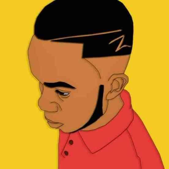 DJ M2C – Fill Me in (Remix)