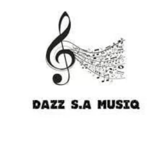 Dazz SA – Ndizohamba-funana nawe Ft. Asanda & Linoe