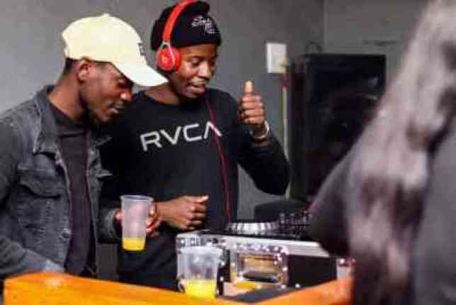 Deejay Mnc – Sensational Vocal Sessions 16 (Strictly Local Deep Soulful House)