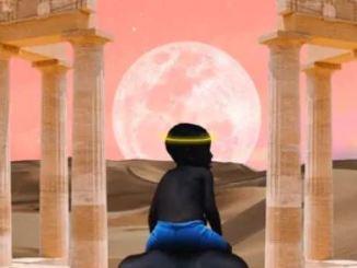 Dj Nar SA – Full Moon Download Mp3