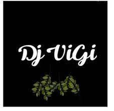 Dj Vigi & Bobstar no Mzeekay – I'm Sorry Mama 2.0