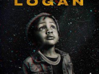 ALBUM: Emtee – Logan