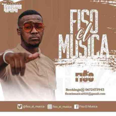 Fiso El Musica – Isangoma