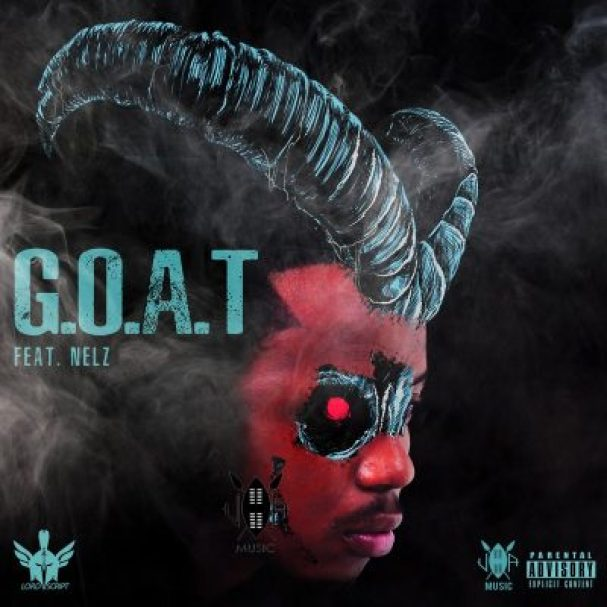 VIDEO: Lord Script – G.O.A.T Ft. Nelz