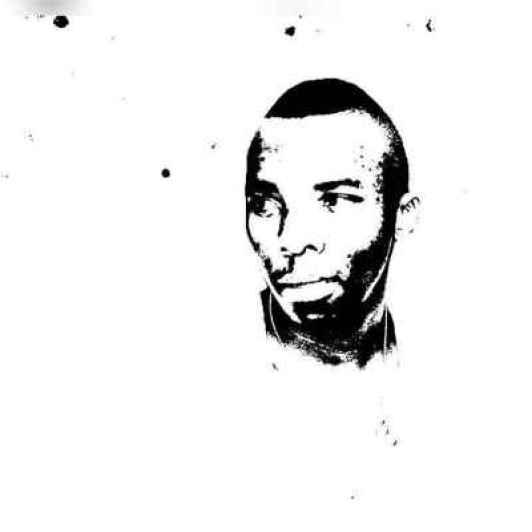 SaboTouch – 100% Production Mix (STMusiQ)