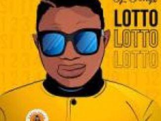 VIDEO: DJ Bongz – Lotto