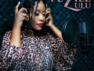 Fezile Zulu – Amaphupho Ft. Andiswa Live