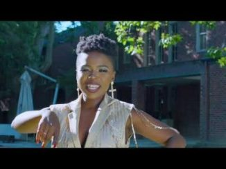 VIDEO: Yanga – Catch Me Ft. Paxton